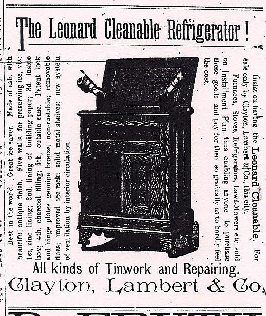 Leonard Cleanable Refrigerator 1889.JPG
