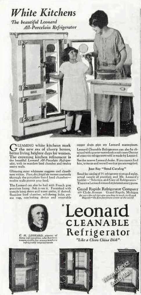 Leonard Cleanable Refrigerator 1924.JPG