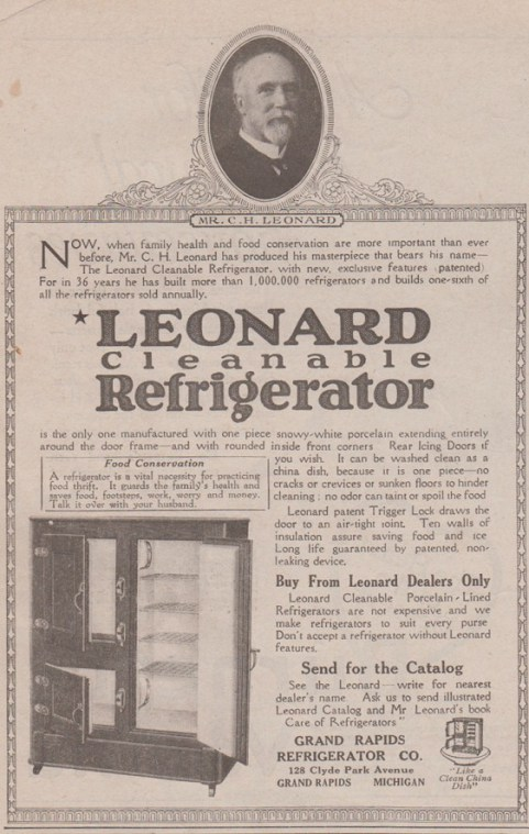 Leonard Cleanable Refrigerator 1920s.JPG