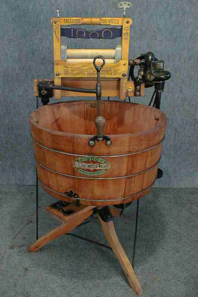 1907 washing machine.jpg