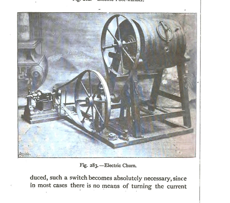1906 washing machine.jpg