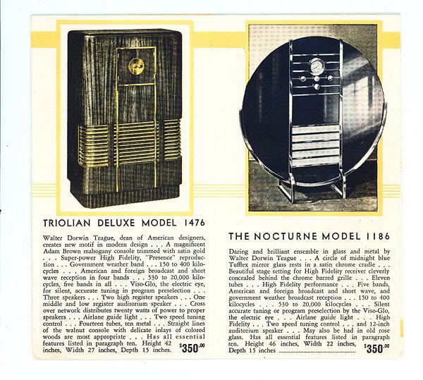 Sparton Nocturne 1935 Radio Show Brochure.jpg